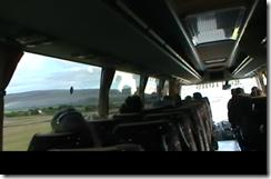 coach trip 38