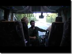 coach trip 39