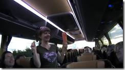 coach trip 40
