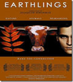 untitled.png earthlings ,com