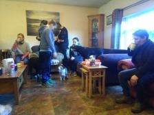 dublin-vegfest-volunteers-012