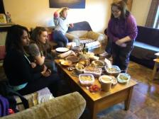 dublin-vegfest-volunteers-035